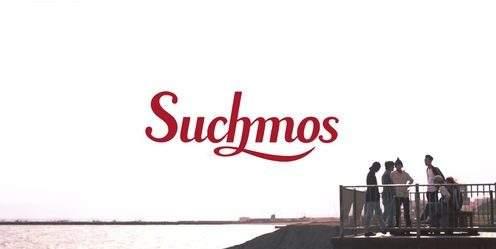 Suchmosの画像 p1_26