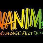 WANIMA ワニマ