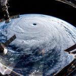 台風の名前の付け方や決め方が面白い