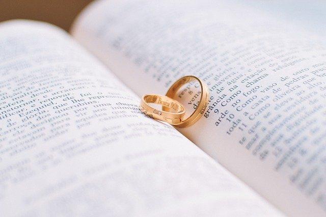 backnumberボーカル清水依与吏の結婚
